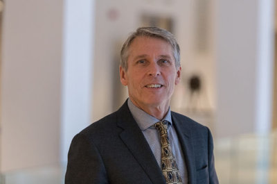 Wethouder Nico Schimmel (Hart voor BNM)
