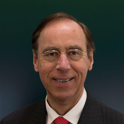 Gemeenteraadslid Richard de Rooy (Hart voor BNM)